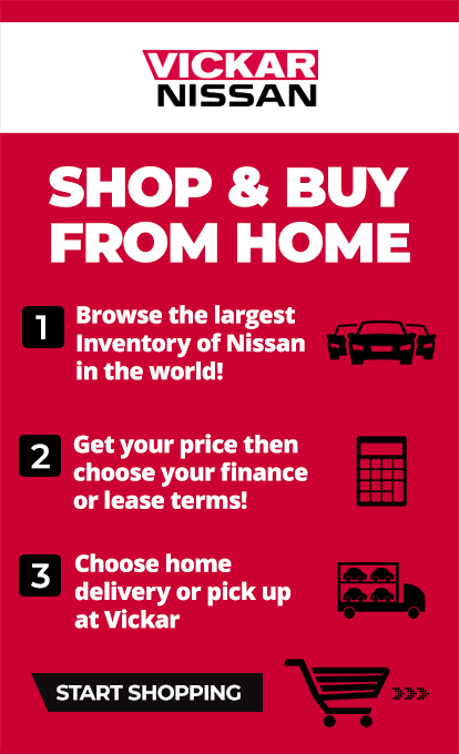 Shop and Buy from Home